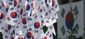 민화협 광복 70주년 성명