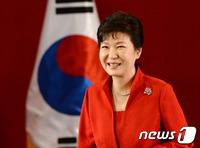 미리 보는 朴대통령 방중…2일 시진핑·리커창과 연쇄 회동