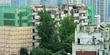 금화시범아파트, 44년만에 철거