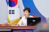 박 대통령, 내일 대국민담화… 핵심 메시지는