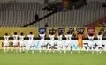 北 여자 축구 '중국에 역전승'