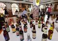 맥주 세계통일…1위 AB인베브, 2위 밀러 125조 인수