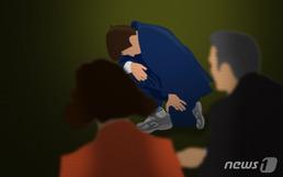 '부탄가스 테러' 또 터질라…마음 아픈 우리 아이들