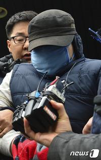 시신훼손 초등생 병원기록 확보…경찰,살인혐의 적용 검토