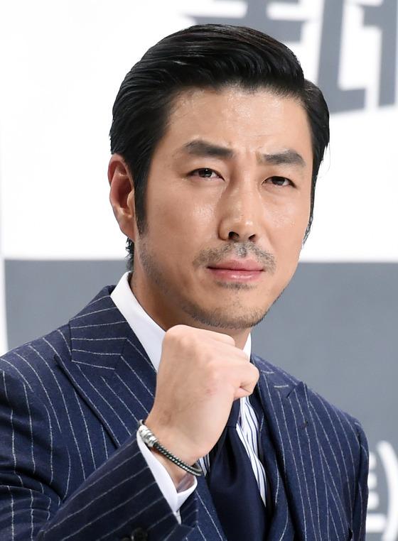 "[N이슈]""벌써 네명째"" 윤태영 음주운전→하차, tvN 드라마 악재ing"