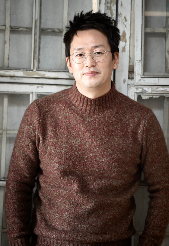"""[공식입장] 김정태 측 """"간암 초기…입원·수술 위해 드라마 하차"""""""