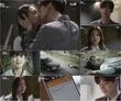 '신네기' 안재현♥손나은, 밀당 끝났다 '애틋 키스'