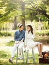 김라파엘웨딩, 결혼준비 비용부담 줄인 4가지 스드메 패키지 출시