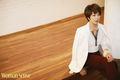 이영범·노유정, 4년 별거 끝에 이혼