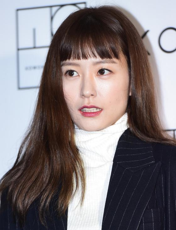 [N이슈] 정유미, 악성루머 강경대응까지…궁금했고 긴박했던 24시간