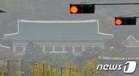 커지는 '최순실 블랙홀'…대통령發 개헌 미궁으로