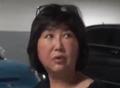 檢, 최순실 관련 의혹 사건 특별수사본부 설치