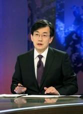 JTBC '뉴스룸' 최순실 보도로 하루만에 최고 시청률 경신
