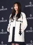 김효진, 매혹적인 새빨간 입술