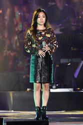 KS 1차전 시구, 자원 입대한 美 영주권자…애국가는 박정현