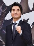'김사부' 한석규가 보여준 배우의 낭만