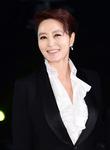 김혜수, '빛나는 청룡의 여…