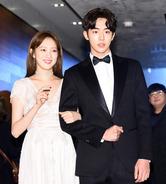 """""""드라마가 현실로""""…이성경♥남주혁, 모델·배우 동료서 연인 인정 [종합]"""