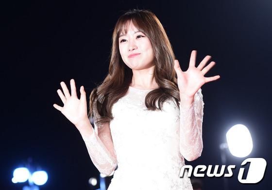 송지은의 일방적 시크릿 탈퇴 통보 속 오류 '셋'