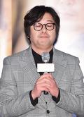 김윤석 성희롱 발언