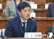 청문회 스타 고영태, '사이다 폭로'로 시청률도 UP