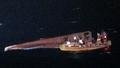 제주  상선-어선 충돌…1명 사망 3명 실종