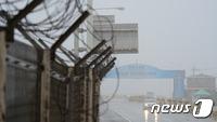 개성공단 외화 70% 北핵개발…'대북 퍼주기' 논란 증폭