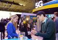 30돌 모바일올림픽…5G·AI 신기술 선뵌다