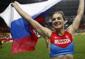 리우 못가는 러시아 104명은 누구…이신바예바 등 스타도 포함