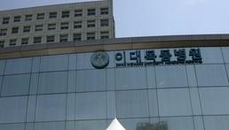 '의료진 잠복결핵' 셀프관리?…손놓은 당국