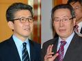韓中 6자회담 수석 9일 베이징서 '북핵 논의'