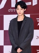 """정준영 """"논란의 동영상, 몰카는 아니었다"""""""