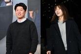"""김민재 """"최유라와 10월 결혼, 식은 안 합니다"""""""