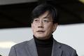 JTBC '뉴스룸' 최순실 효과 시청률 8%