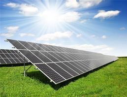 전기료 폭탄에 태양광이 대안? 업계는 죽을맛