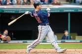 [MLB] 박병호-황재균, 첫 홈런포…오승환은 '2피홈런' 부진