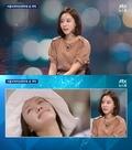 '뉴스룸' 김아중