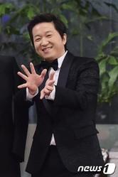 """JTBC 측 """"정형돈 새 예능 출연 논의 중…확정 無"""""""