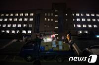 롯데그룹 비리수사, 日소재 계열사로 확대…자료 요청
