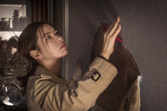 '비밀은 없다', 새로운 영화적 화법으로 이목 집중