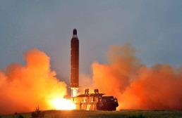 사드 논의에 北 5차핵실험 가능성…위기의 한반도