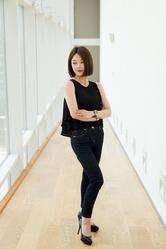 """'음악의 신2' 이수민 """"최종 목표? CIVA 해체 후 솔로 데뷔"""""""