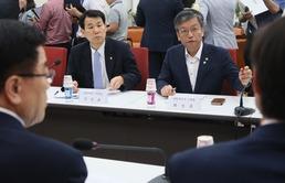 한국경제 브렉시트 '먹구름'…경제기조 바뀌나