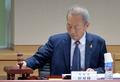 세월호특조위, 여당의원·前 방송사 임원 고발