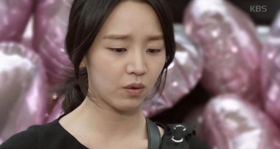 '아이가 다섯' 신혜선, 성훈 프러포즈 거절