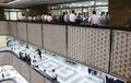 국회의원 특권내려놓기 법안…또 폐기?