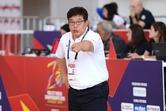 U-17 남자 대표팀, 세계선수권 사상 첫 8강 진출