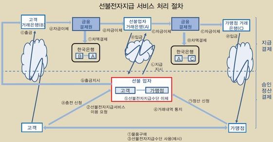 [금융안정 보고서]④페이, 고객자금 손실·개인정보 유출 우려
