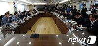 '섬마을 여교사 성폭행' 신안에 경찰서 신설되나