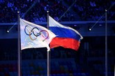 FINA, 러시아 선수 7명 리우올림픽 출전 금지